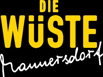 Die-Wueste_Logo