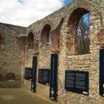 Leopoldkapelle