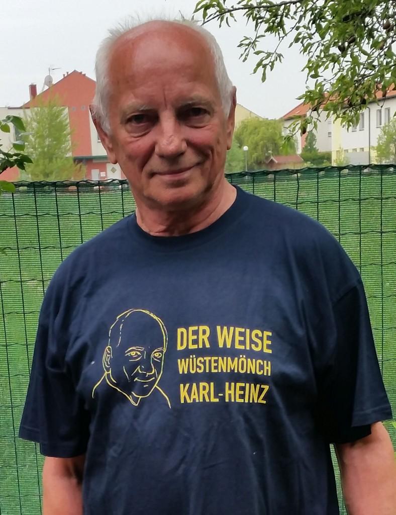 """ehemaliger Obmann des Naturparkvereins """"Die Wüste Mannersdorf"""""""